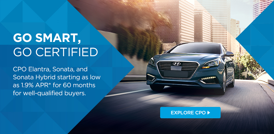 Hmfusa hyundai for Hyundai motor vehicle finance