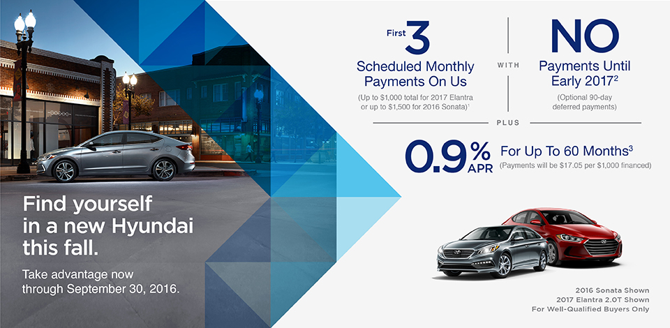 Hyundai motor finance for Hyundai motor finance payoff