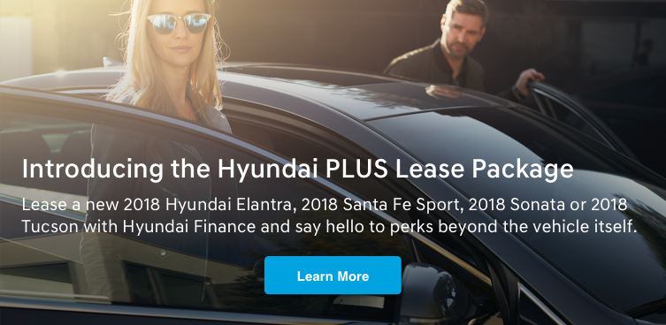2018 Hyundai Plus Hero