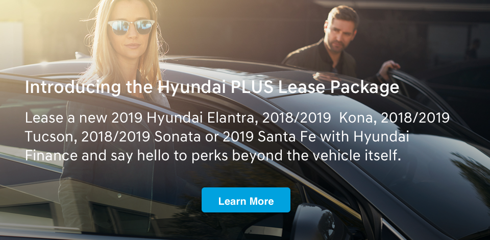 2019 Hyundai Plus Hero
