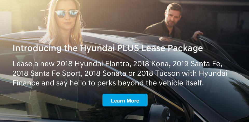 2018 Hyundai Plus Hero