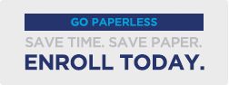 Superb Paperless Promo