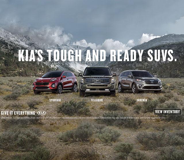 Pay My Kia Bill >> Kia Motors Finance