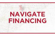 NAVIGATE FINANCING
